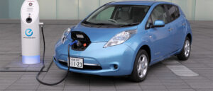 Time to go fully electric?