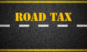 How much longer before the Government wakes up to the imminent road tax loss?