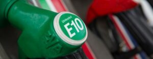 Greener petrol coming to a garage near you… hopefully!