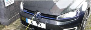 3 year warranty just not long enough on VW GTEs…