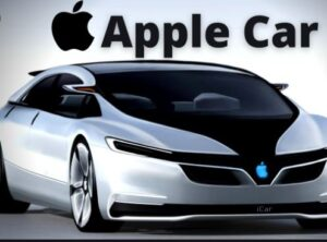 Apple to make an EV? Errr… maybe!